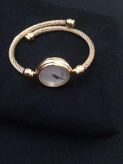 Relógio Gucci 2700.2.l
