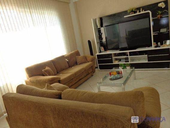 Casa Residencial À Venda, Taquara, Rio De Janeiro. - Ca0834