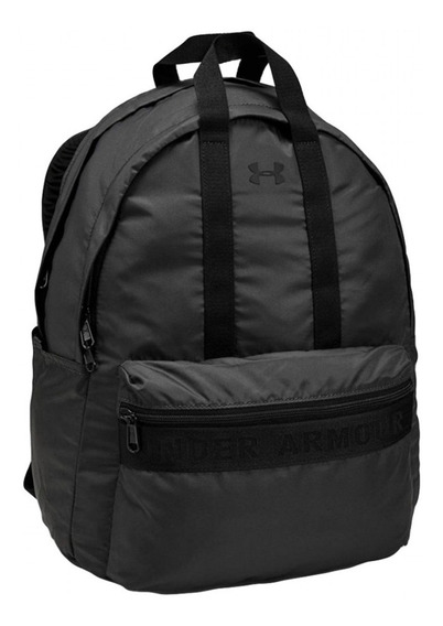 Mochila Under Armour Favorite Urbana