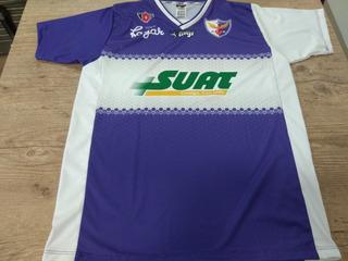 Camisa Do Fénix Do Uruguai - Uruguay - Utileria Frete Grátis