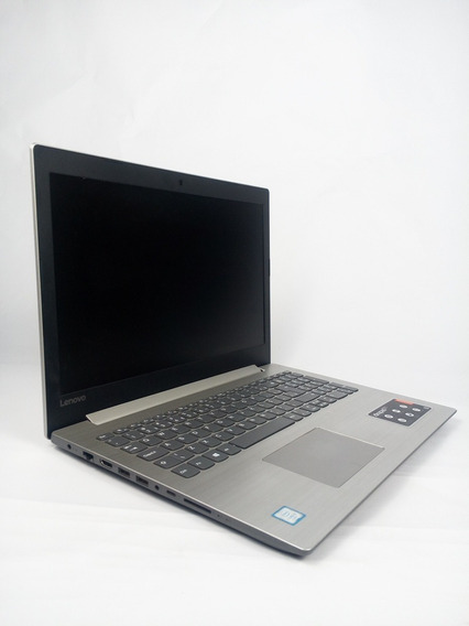 Notebook 1 Tera Lenovo I3 Placa De Vídeo Dedicada Win 10