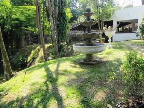 Chacara - Jardim Novo Embu - Ref: 6412 - V-6412