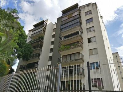 Ks Apartamento En Venta En Trigal Centro Codigo 300580