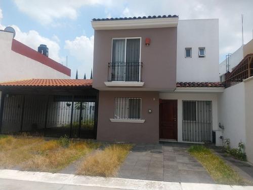 Imagen 1 de 23 de Casa En Venta En La Noria Residencial, Zapopan, Jalisco