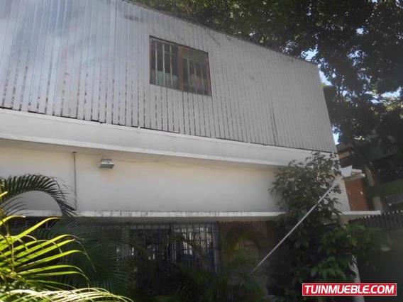 Casas En Venta Mls #18-997