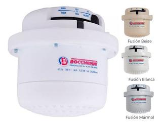 Ducha Electrica Boccherini Fusion 110v 3 Temperaturas