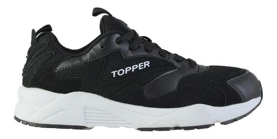 Topper Zapatillas - Terrano 59623/4 Yandi
