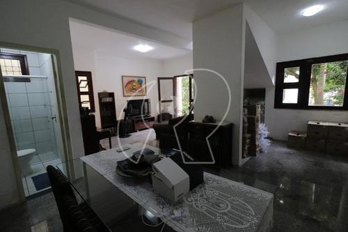 Casa Com 3 Dormitórios À Venda, 135 M² Por R$ 320.000,00 - Sapiranga - Fortaleza/ce - Ca0345