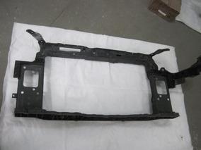 Painel Dianteiro Hyundai Elantra 11/15 Sem Suporte Esquerdo