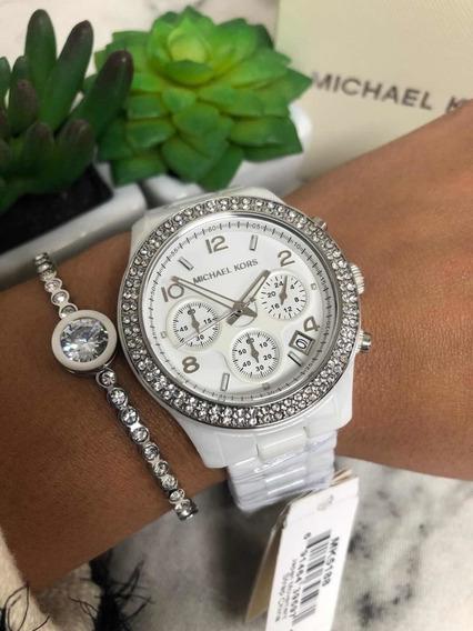 Relógios Michael Kons Femininos Importados