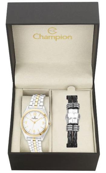 Relógio Champion Feminino Ch223131