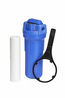 Ecopure Epw2v Valvula En La Cabeza Sistema De Filtracion De