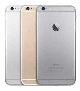 Oferta Housing iPhone 6 Y 6 Plus Original