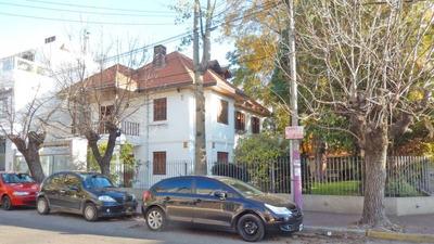 Locales Comerciales Alquiler Quilmes