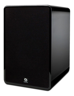 Audio Acoustics Rs260 Bocina De Estantería, Tweeter Ewb De 2