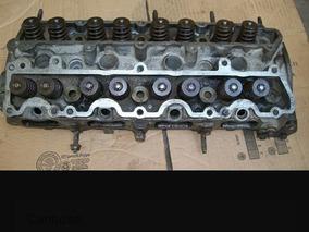 Chevrolet Cavalier Motor 2.4