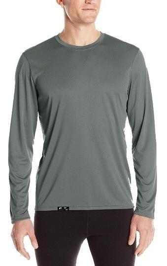 Kit 12 Camisa Térmica Proteção Uv 50 + 20 Pares De Manguitos