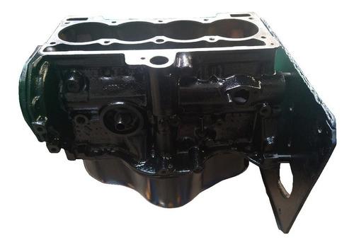 Motor 7/8, Renault R4 1300cc, Jsm-9