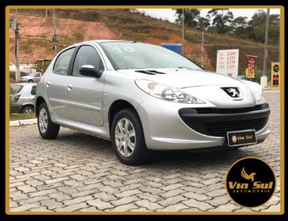 Peugeot Xr 1.4 Completo