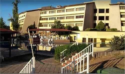 Oportunidad Hotel En Venta Nogales, Sonora $ 8,000.000