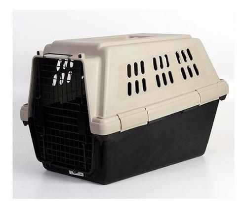 Transportadora Perros Mediana 27*20*19 In Petmate