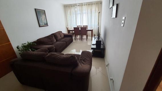 Apartamento A Venda Em São Paulo - 16003