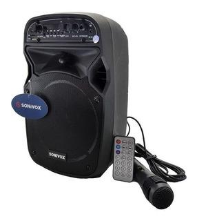 Parlantes Bluetooth Parlante Bluetooth Equipo Sonido Bafle