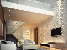 Remodelacione Techo En Yeso, Dry-wall Molduras Decorativas