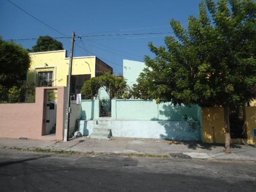 Casa Para Alugar Na Cidade De Fortaleza-ce - L4