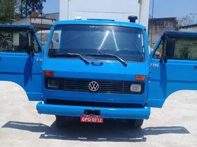Vendo 3\4 Sider Com Motor Novo - 38.000 Mil