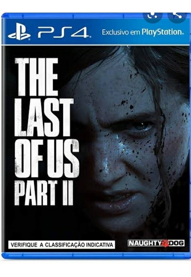 The Last Of Us Digital