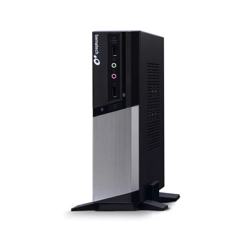 Imagem 1 de 2 de Computador Bematech  Core I3 | Hd 500 Gb | 4gb Memória Ddr4