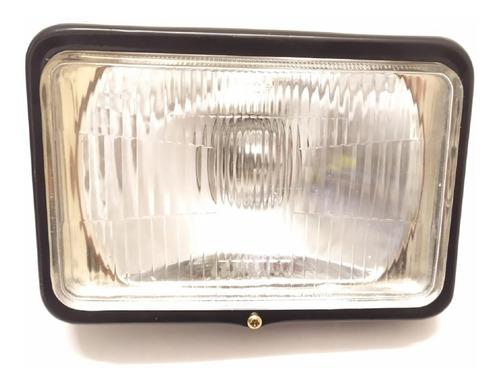 Optico Delantero Yamaha Dt175