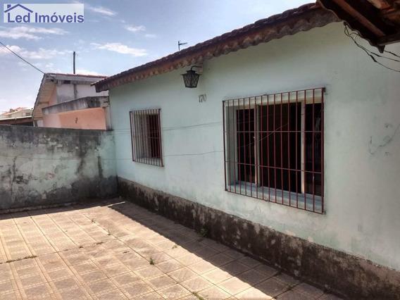 Casa, Cipava, Osasco - R$ 619 Mil, Cod: 325 - V325