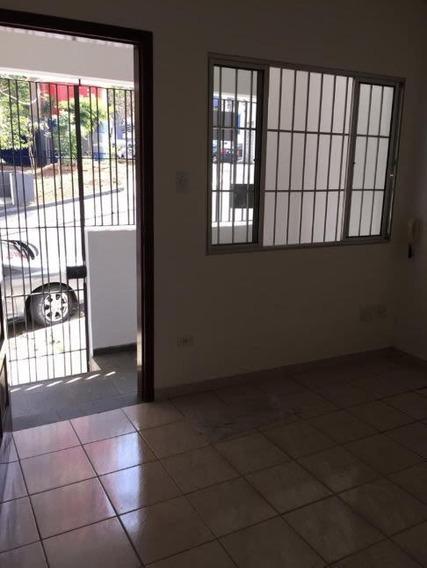 Casa A Venda Em São Paulo - 15210
