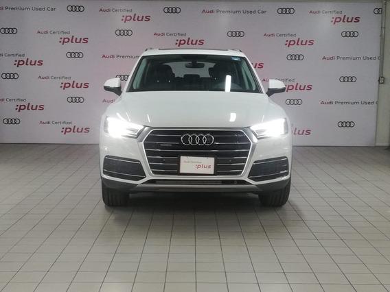 Audi Q5 Select 45 Tfsi 2020