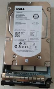 Hd Dell Cheetah 15k.7 St3300657ss 9fl066-150-usado