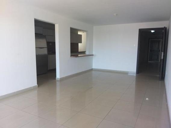 Apartamento Venta Barquisimeto Oeste 20-1876 As