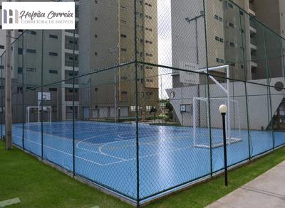 Apartamento - Ap02783 - 32435624