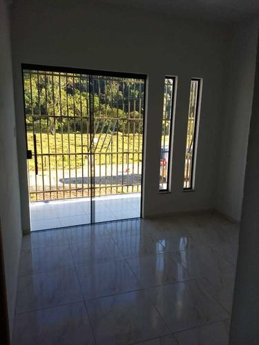 Casa Em Baependi, No Sul De Minas , Terra De Nhá Chica,  Muito Boa Com 02 Quartos Sala , Copa , Cozinha E Fogão De Lenha. - 266
