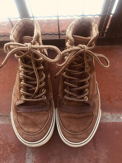 Zapatillas Old Navy Talle 33