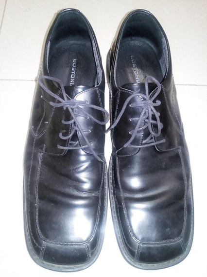 Zapatos De Vestir Para Caballeros Bostonian
