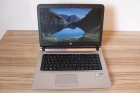 Notebook Hp Core I 5