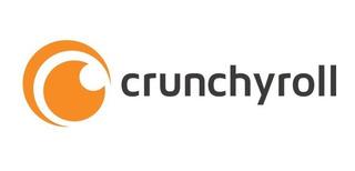 Tu Anime En Crunchyroll + 1 Mes Continuo + Envio Gratis