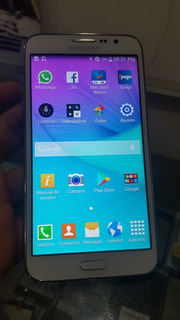 Samsung Grand Max G720