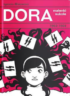 Dora Malenki Sukole - Minaverry - Hotel De Las Ideas