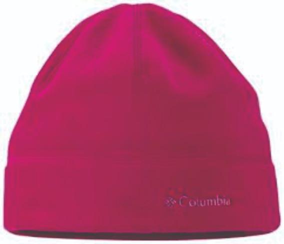 Gorro Columbia Thermarator Unisex Con Omni-heat®