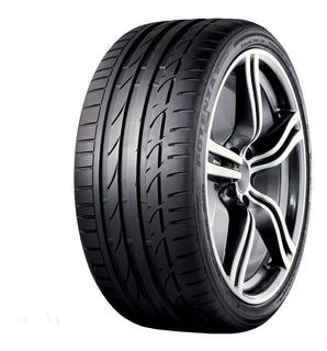 Neumático Bridgestone 225 40 R18 92y Potenza S001
