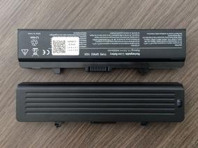 Bateria Notebook Dell 1525 1526 1545 1440 - 11.1==4400mah