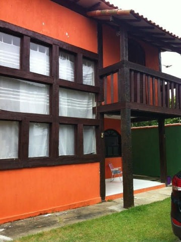 Casa - Baia Formosa - Ref: 18939 - L-18144